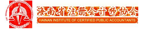海南省注册会计师行业协会
